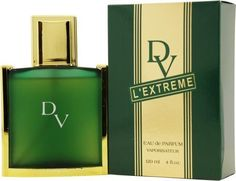 Duc De Vervins L'extreme by Houbigant for Men. Eau De Parfum Spray 4-Ounces by Houbigant. Save 56 Off!. $57.50. This item is not for sale in Catalina Island. Packaging for this product may vary from that shown in the image above. Whenapplyingany fragrance please consider that there are several factors which can affect the natural smell of your skin and, in turn, the way a scent smells on you. For instance, your mood, stress level, age, body chemistry,diet, and current medicati...