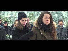 PALM TREES IN THE SNOW (Palmeras en la Nieve) by Fernando Gonzalez Molina - TRAILER - YouTube