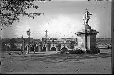 ente de Toledo, década de 1930. António Passaporte (1901-1983) Archivo LOTY. Fototeca del Patrimonio Histórico. Ministerio de Cultura.