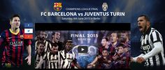 Champions League Live Stream For Free Click here >> http://championsleaguefinal2015.co/  --  barcelona juventus live stream barcelona juventus live streaming barcelona juventus free stream barcelona juventus free streaming barcelona juventus online stream barcelona juventus online free barcelona juventus stream barcelona juventus streaming champions league final online stream champions league final online free champions league final live stream champions league final stream