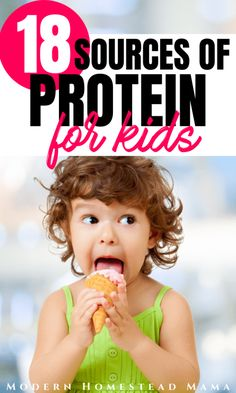 Healthy Baby Food, Healthy Meals For Kids, Healthy Options, How To Stay Healthy, Kids Meals, Healthy Snacks, Brunch Recipes, Baby Food Recipes, Easy Recipes