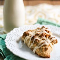 ... Maple delights on Pinterest | Maple Syrup, Maple Cream and Maple Sugar