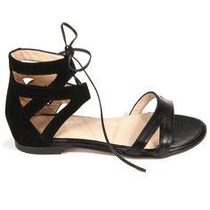 shoes size 43 / 9