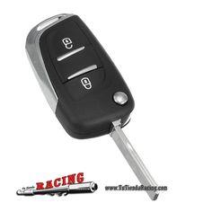 11,08€ - ENVÍO SIEMPRE GRATUITO - Kit de Reparación de Carcasa para Coche Peugeot 107 207 307 308 407 - TUTIENDARACING