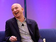 Amazon is on the verge of hitting $1000 a share for the first time (AMZN)