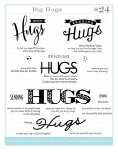 Dec 2014 Big-Hugs-webview