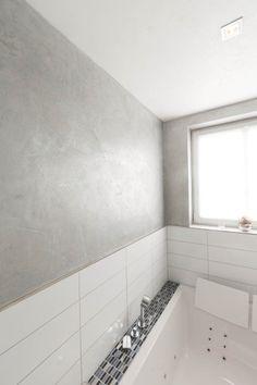 Die 19 Besten Bilder Von Schone Bader Bath Room Ground Covering