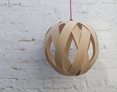 Are you interested in our Wood lampshade? With our lounge lighting you need look no further.