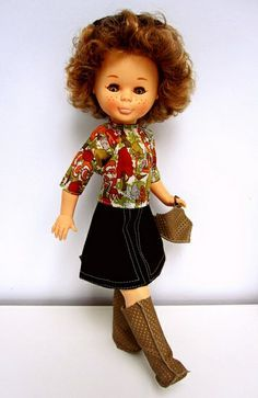 Nancy  The Autumn