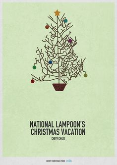a must see christmas movie national lampoons christmas vacation christmas tea christmas quotes