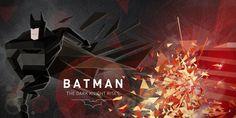 Bat man the dark knight fan art illustration, vector, Batman Dark, Batman The Dark Knight, Bat Man, The Dark Knight Rises, Octopus, The Darkest, Illustration Art, Fan Art, Movie Posters