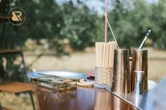 Ramantanis Bros: Bar catering Services in Greece Bar Catering, Catering Services, Wedding Catering, Wedding Events, Pre Wedding Party, Our Wedding, Wedding Stills, Mobile Bar, Greece Wedding