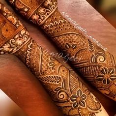 "Designed on 19- Feb-2017 / mumbai . We are based in Ahmednagar, Maharashtra. available globaly . "" lots of love from kamaljeets Mehendi"" . . #hennadesign #indianbride #instahenna #bodyart #Mehandi #mehendi #gulfhenna #henna #henne #saudibride #learnhenna #mehndi #mehndidesign #wedmegood #weddingsutra #destinationwedding #indianwedding #mehndilove #punjabiwedding #punjabibride #henna2017 #hennaart #hennatattoo #mehndi2017 #hennainspiration #bridalmehendi #dulhanmehendi #bridaldesign"