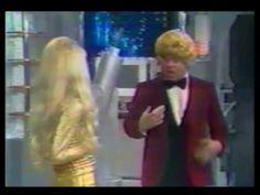 Carol Burnett Show Blooper Reel Part 3 of 5
