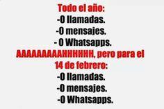 (¯`•¸•´¯) Lo mejor en gifs animados de parejas haciendo el amor, memes de bob esponja en español, gifs inicio de semana, imagenes graciosas militares y gifs graciosos tumblr. ➛➛➛ http://www.diverint.com/memes-chistosos-nuevos-valora-vecinos/