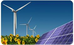 Easy Ideas for Utilizing Green Energy In Your daily life. There are so many different types of green energy, from solar to wind to water, that they are readily available for use in your own home.