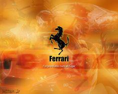 ferrari - Ferrari Fan Art (1540681) - Fanpop fanclubs