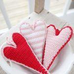 Lulu Loves - Hjerter til enhver lejlighed