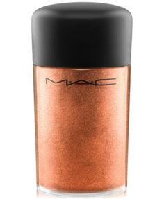 MAC Pigment - wonder when this is going to be in the next #ipsy? https://www.ipsy.com/new?refer=wpp2x