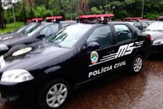 Polícia Civil Mato Grosso do Sul   http://www.pc.ms.gov.br/index.php?inside=1&tp=4&comp=1582&pagina=2