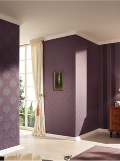 Use discoun coupon PINTR2013 for 10% discount for any purchase  Haute Couture II Wallpaper