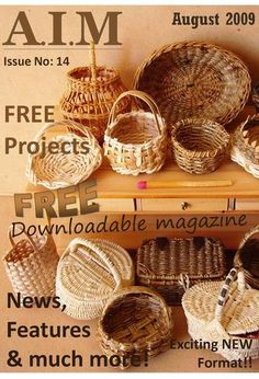 free miniature magazine online  will have to see if it has any decent projects...