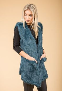 Search results for: 'Jayley Red Fur Gilet'
