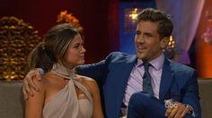 Watch The Bachelorette TV Show - ABC.com