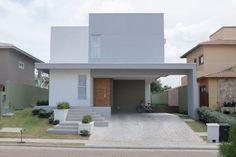 나의 집을 짓는 다는 것은 일생에 큰 터닝 포인트가 될 수도 있고 새로운 삶을 여는 문이 될 수도 있다.