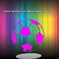 """Solange ein Fußballspieler gut Fußball spielt, ein Schauspieler gut darstellt, ein Moderator moderiert, ein Schreiber schreibt, ein Inspekteur inspektiert, ein … ach Sie wissen schon … , ist es mir doch egal, was er im heimischen oder in fremden Betten anstellt. Oder geht es da um ganz andere Dinge? Vielleicht darum, das die, ab dem """"Outing"""" des Fußballtalents, schwul-lesbischen Fußballvereine; und ja, so etwas gibt es(!);  ... http://www.preussischer-anzeiger.de/2014/01/sex-sport-und-monk/"""