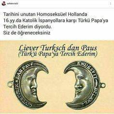 #gün #günaydın #istanbul #ehlisünnet #ayet #hadis #islamiyet #müslüman #mümin #üstad #kadirmısıroğlu #nfk #osmanlı #ottoman #rte #tesettür #çay #kahve #aşk #aşık #tasavvuf #şiir #deli #tebessüm #güzelsözler #iyi #gece #geceler #iyigeceler https://www.instagram.com/p/BX3V772D02r/