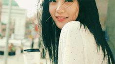 CLARA LEE SEONG MIN (이성민) - All about artist Korea