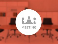 Meeting Zone by #MikomaxSmartOffice
