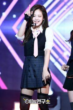 """"""" [MUSIC SHOW] 170624 MBC's Show! Music Core """""""