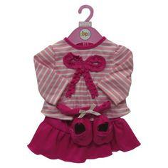 NEW Bodyprints Girls /'Super Cutie/' Glitter /& Flower Print Pink Sweatshirt 2-7yrs