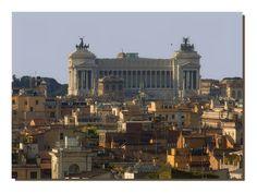 VITTORIANO - Roma