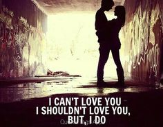 Browse photos and quotes on love and couples - If you want me, show me! If you need me, tell me! If i am worth it, fight for me! If you truly love her or him, let your . Cute Love Quotes, Cute Couple Quotes, Fantastic Quotes, Fun Sayings, Love Quotes Wallpaper, Images Wallpaper, Wallpaper Desktop, Girl Wallpaper, Disney Wallpaper
