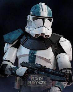 Star Wars Characters Pictures, Star Wars Pictures, Star Wars Images, Star Wars Timeline, Boba Fett Helmet, Star Wars Personajes, Star Wars Facts, Star Wars Merchandise, Star Wars Fan Art