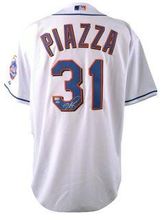 mens new york mets 31 mike piazza alternate blue with orange mlb rh yourapartmentinfrigiliana com