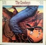 The Cowboys - Various Artists
