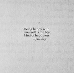 The Personal Quotes - Love Quotes , Life Quotes Poetry Quotes, Words Quotes, Sayings, One Line Quotes, Fact Quotes, Daily Quotes, True Quotes, Motivational Quotes, Inspirational Quotes