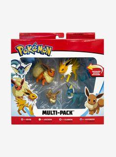 Gen 1 Pokemon, Pokemon Room, Pokemon Eevee, Pokemon Stuff, Pretty Ear Piercings, Rare Pokemon Cards, Barbie House, Plush, Hot Topic