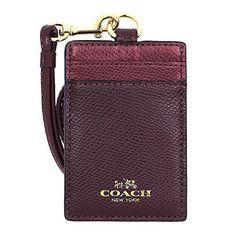 【カードケース】Ferragamo フェラガモ カードケース ブラック 22C330 並行輸入品 - http://ladysfashion.click/items/79231