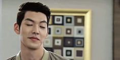 Kim Woo Bin's Eyebrows #Breaking Bin 3/4