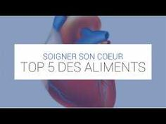 5 aliments pour protéger son coeur Medical, Health, Take Care Of Yourself, The Body, Food, Health Care, Medicine, Med School, Active Ingredient