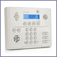 Frabjous Adt Home Security Customer Service | Home Security ...