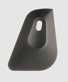 SURFACE:FORM