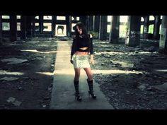 Caterina Nix – Chaos Magic « Femme Metal Webzine