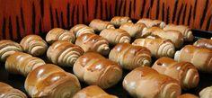 Curso gratuito de panadería > http://formaciononline.eu/curso-de-panaderia-gratis/