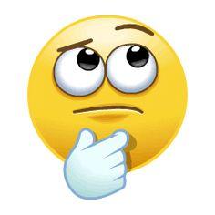 Animated Smiley Faces, Emoticon Faces, Funny Emoji Faces, Animated Emoticons, Animated Heart, Wow Emoji, Emoji Love, Smiley Emoji, Emoji Pictures
